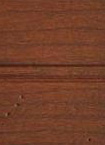 Cherry - Distressed Chestnut