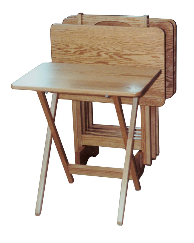Folding Craft Table Finest Art U Tables With