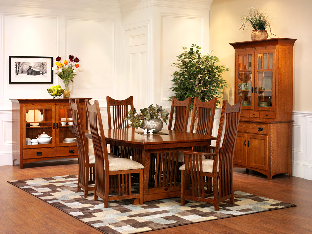 home twist key warehouse table ethen traditions allen img leather and leg furniture usa amish connectionoak dining
