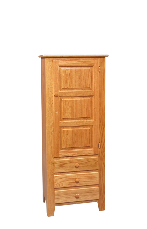 Specialty Cabinets Amish Furniture Designed