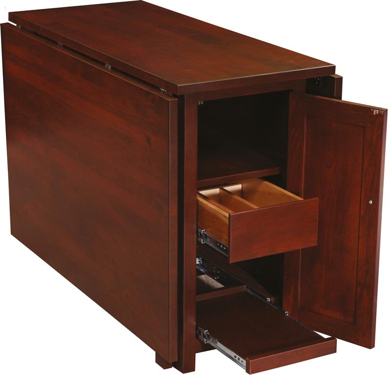 Amish Furniture Designed 28 Images Hton Dresser