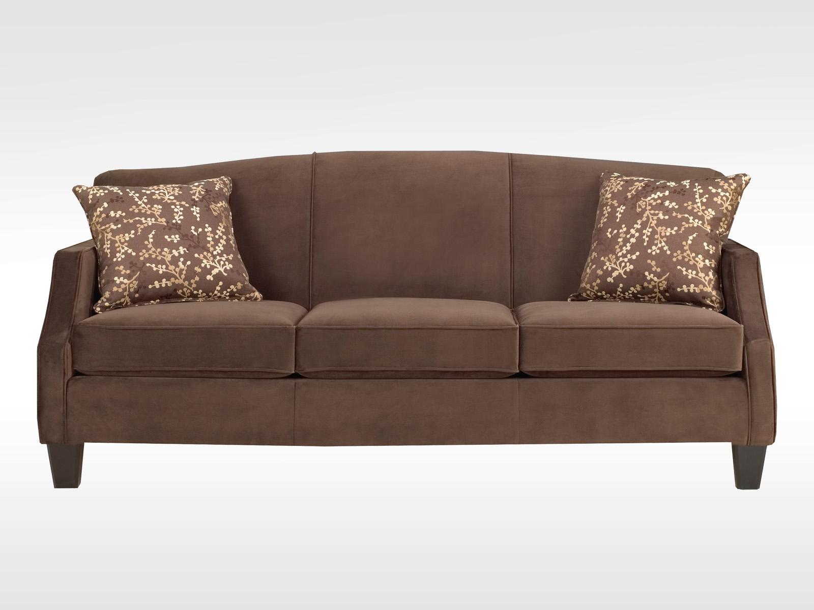 Nyella Amish Furniture Designed