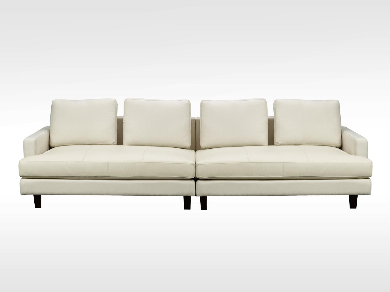 Vespera - Amish Furniture Designed